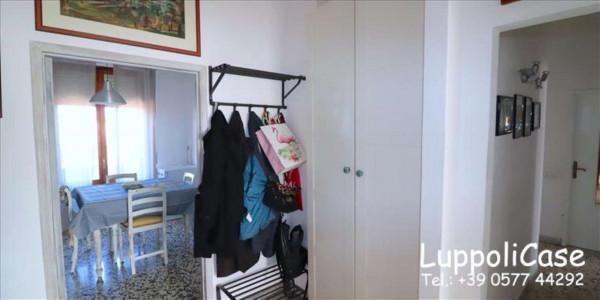Appartamento in vendita a Siena, 100 mq - Foto 15