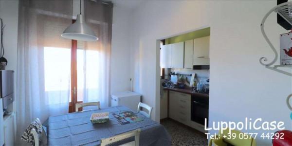 Appartamento in vendita a Siena, 100 mq - Foto 21