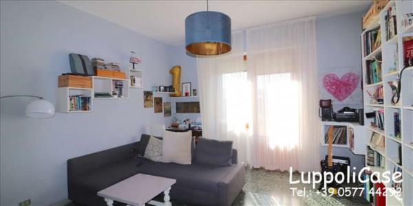 Appartamento in vendita a Siena, 100 mq - Foto 14