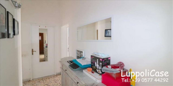 Appartamento in vendita a Siena, 100 mq - Foto 12