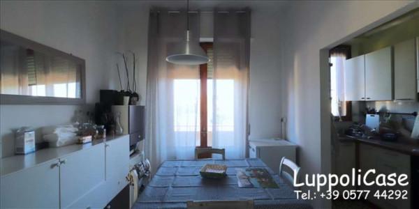 Appartamento in vendita a Siena, 100 mq - Foto 20