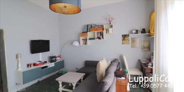 Appartamento in vendita a Siena, 100 mq - Foto 13