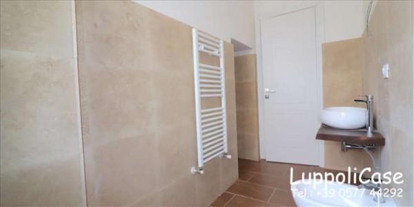 Appartamento in vendita a Siena, 137 mq - Foto 4