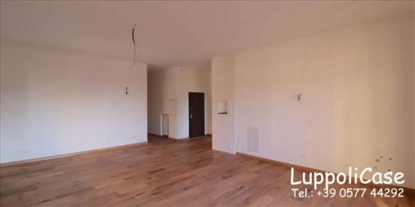 Appartamento in vendita a Siena, 137 mq - Foto 19