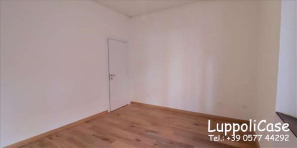 Appartamento in vendita a Siena, 137 mq - Foto 9