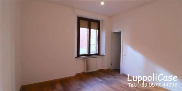 Appartamento in vendita a Siena, 137 mq - Foto 10