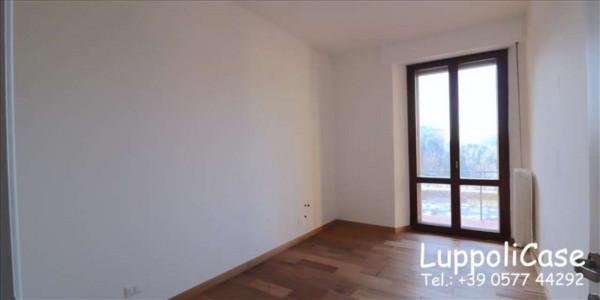 Appartamento in vendita a Siena, 137 mq - Foto 14