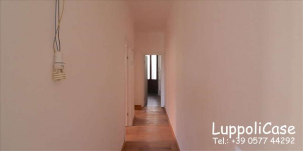 Appartamento in vendita a Siena, 137 mq - Foto 13