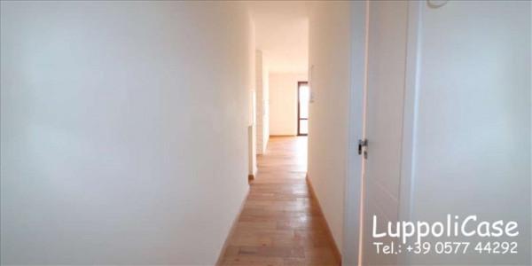 Appartamento in vendita a Siena, 137 mq - Foto 3