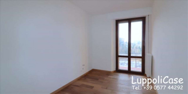 Appartamento in vendita a Siena, 137 mq - Foto 16