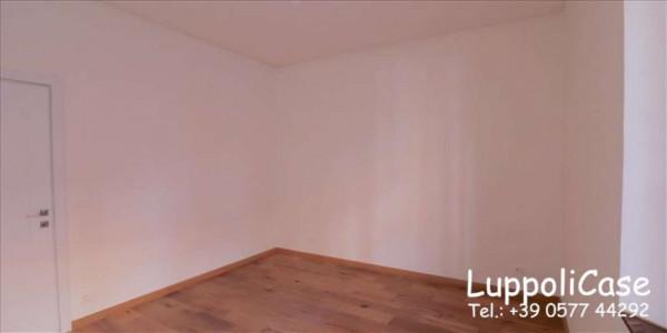 Appartamento in vendita a Siena, 137 mq - Foto 11