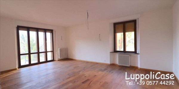 Appartamento in vendita a Siena, 137 mq - Foto 22