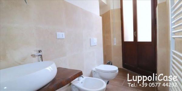 Appartamento in vendita a Siena, 137 mq - Foto 5
