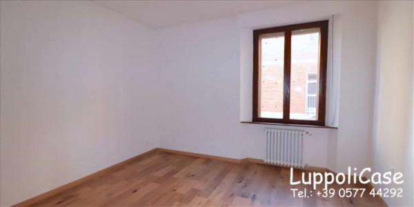 Appartamento in vendita a Siena, 137 mq - Foto 12