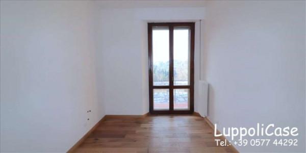 Appartamento in vendita a Siena, 137 mq - Foto 15