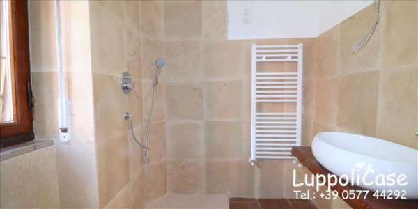 Appartamento in vendita a Siena, 137 mq - Foto 7