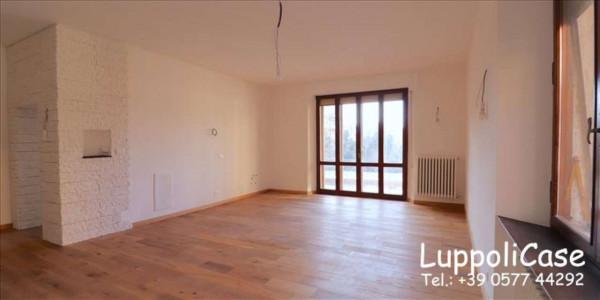Appartamento in vendita a Siena, 137 mq - Foto 24