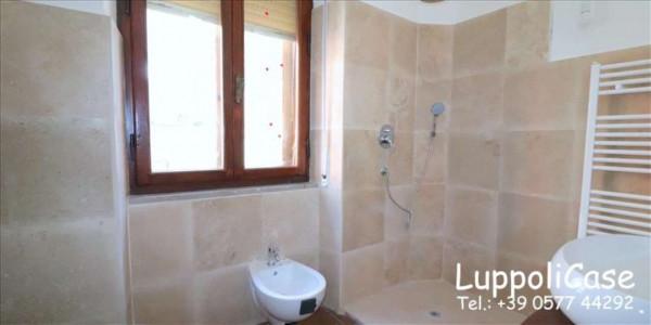 Appartamento in vendita a Siena, 137 mq - Foto 8