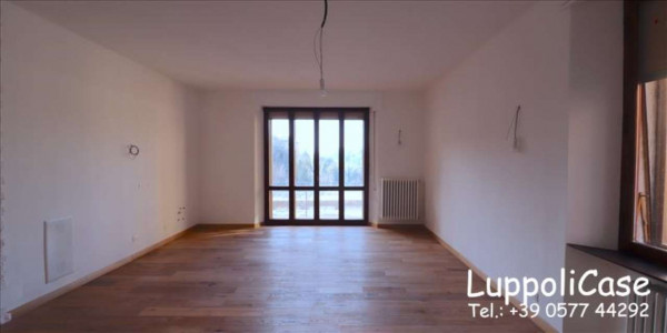 Appartamento in vendita a Siena, 137 mq - Foto 21