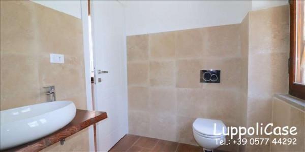 Appartamento in vendita a Siena, 137 mq - Foto 6