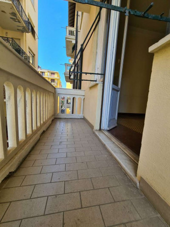 Appartamento in vendita a Chiavari, Centro, 160 mq - Foto 27