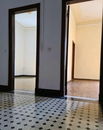 Appartamento in vendita a Chiavari, Centro, 160 mq - Foto 6