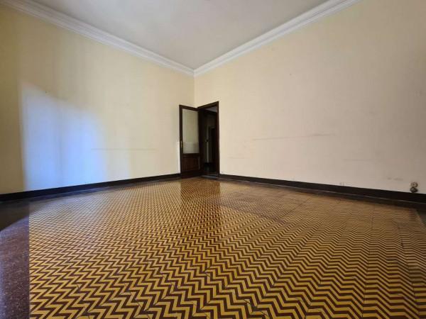Appartamento in vendita a Chiavari, Centro, 160 mq - Foto 22