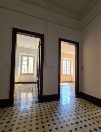 Appartamento in vendita a Chiavari, Centro, 160 mq - Foto 7