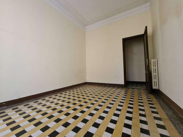 Appartamento in vendita a Chiavari, Centro, 160 mq - Foto 14