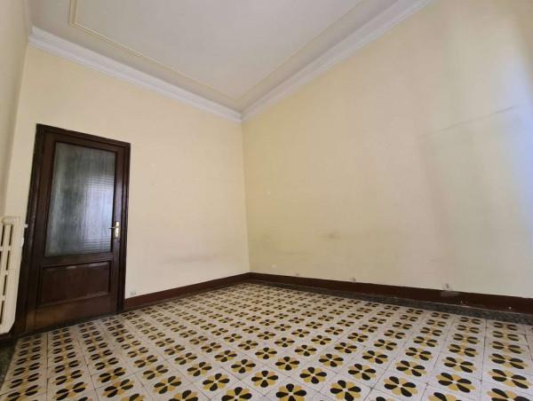 Appartamento in vendita a Chiavari, Centro, 160 mq - Foto 20
