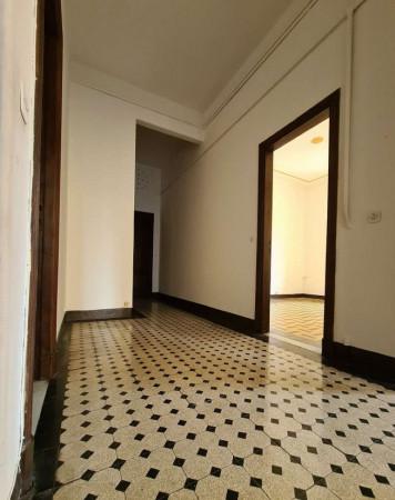 Appartamento in vendita a Chiavari, Centro, 160 mq - Foto 5