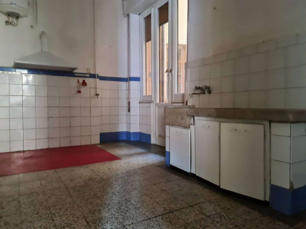 Appartamento in vendita a Chiavari, Centro, 160 mq - Foto 10