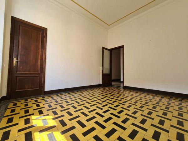 Appartamento in vendita a Chiavari, Centro, 160 mq - Foto 16