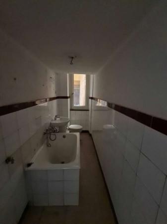 Appartamento in vendita a Chiavari, Centro, 160 mq - Foto 8