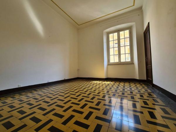 Appartamento in vendita a Chiavari, Centro, 160 mq - Foto 15