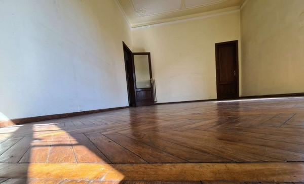 Appartamento in vendita a Chiavari, Centro, 160 mq - Foto 23