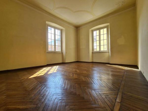 Appartamento in vendita a Chiavari, Centro, 160 mq - Foto 26
