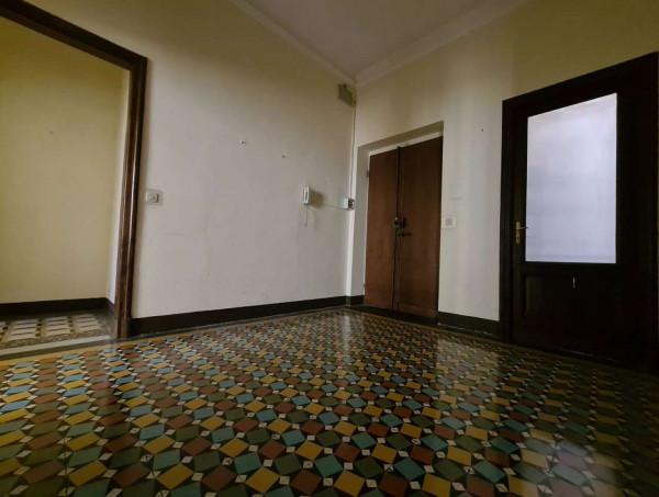 Appartamento in vendita a Chiavari, Centro, 160 mq - Foto 18