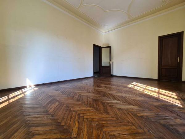 Appartamento in vendita a Chiavari, Centro, 160 mq - Foto 24
