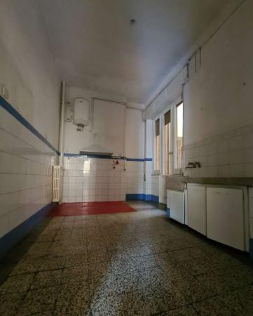 Appartamento in vendita a Chiavari, Centro, 160 mq - Foto 11