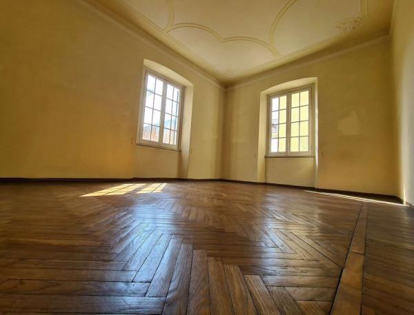 Appartamento in vendita a Chiavari, Centro, 160 mq - Foto 25