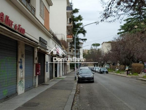 Locale Commerciale  in vendita a Roma, Eur, 41 mq - Foto 9