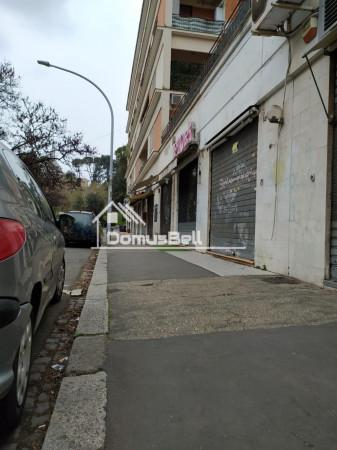 Locale Commerciale  in vendita a Roma, Eur, 41 mq - Foto 7