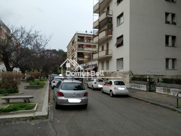 Locale Commerciale  in vendita a Roma, Eur, 41 mq - Foto 5