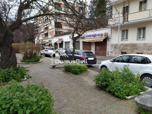Locale Commerciale  in vendita a Roma, Eur, 41 mq - Foto 4
