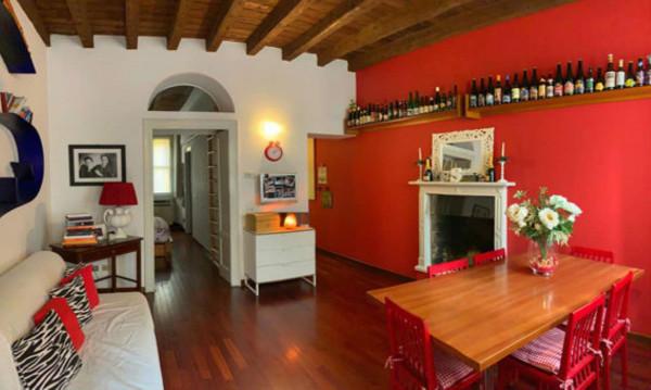 Appartamento in affitto a Milano, De Angeli, Arredato, 45 mq