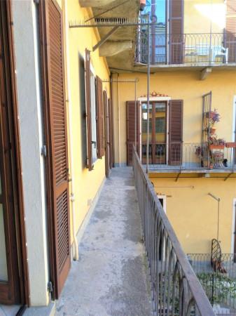 Appartamento in affitto a Torino, 70 mq - Foto 19