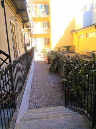 Appartamento in affitto a Torino, 70 mq - Foto 12
