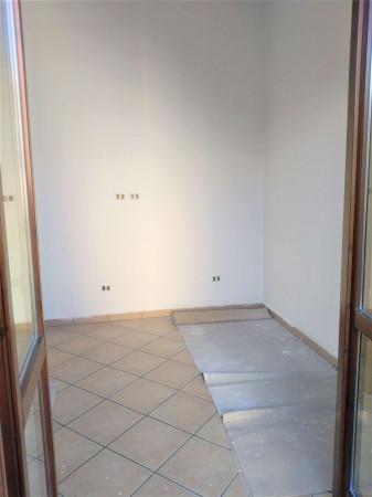 Appartamento in affitto a Torino, 70 mq - Foto 14