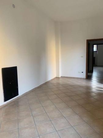 Appartamento in affitto a Torino, 70 mq - Foto 6